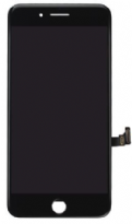 iPhone 7 Plus Touch Screen & LCD Screen Assembly Black